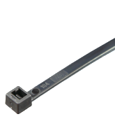 CT100MB Cable Tie 100mm x 2.5mm – Black