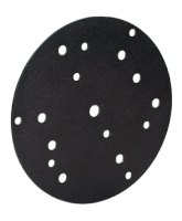 BRK1 Angled Beacon Mounting Plate