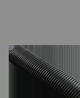 CST1525 Split Tubing 16.3mm ID – 25m Roll
