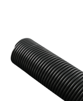 CST1925 Split Tubing 21.1mm ID – 25m Roll