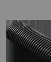 CST2325 Split Tubing 23mm ID – 25m Roll