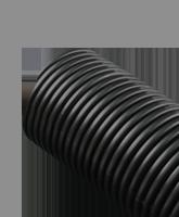 CST2925 Split Tubing 29mm ID – 25m Roll