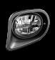 QVFLARBS_Insitu_900x960px-Zoom