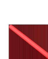 HSD6RD Dual Wall Heatshrink 3:1 Ratio 6mm I.D Red – 1.2m Length