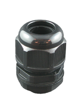 NCG25A Nylon Cable Gland 25mm suit cable 18-13mm