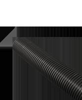 NT2050 16.7mm I.D Sealed Nylon Tubing – 50m Roll