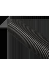 NT2550 21.2mm I.D Sealed Nylon Tubing – 50m Roll
