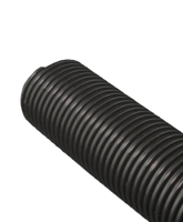 NT3250 28.2mm I.D Sealed Nylon Tubing – 50m Roll