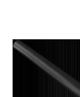 PVCT10 10mm I.D PVC Tubing – 25m Roll