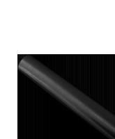 PVCT12 12mm I.D PVC Tubing – 25m Roll
