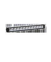 QVWL12V10S 120W High Powered LED Bar Lamp – Spot Beam