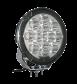 SpotlightQvee_zoom_QVSL120SV2
