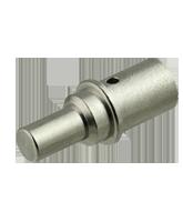 P4/1 Deutsch Size 4 Pin