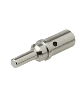 P8/1 Deutsch Size 8 Pin