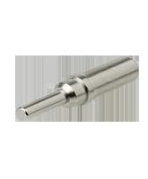 P12/1 Deutsch Size 12 Pin