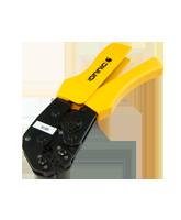 DE-D2682 Deutsch Crimp Tool to suit Size 12, 16 and 20 Contacts