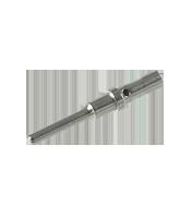 P16 Deutsch Size 16 Pin