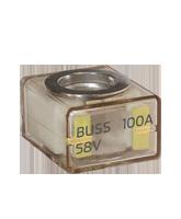 MRBF100 100A Yellow Battery Fuse