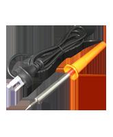 MH40 240V Soldering Iron – 40W