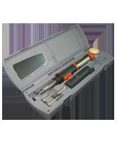 TS1328 Gas Soldering Iron Set