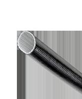 QVSSR004 4mm Guard Shield Fibreglass Sleeving