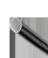 QVSSR006 6mm Guard Shield Fibreglass Sleeving