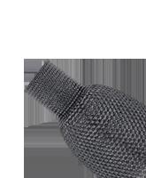 QVSSU020 20mm Guard Shrink Heat-Shrinkable Sleeving