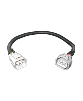TOYTLH Toyota Tail Light Extension Harness