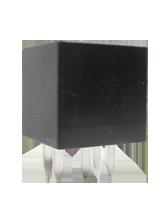 QV898H1CHCR112 12V, 50/30A, Change Over 5 Pin Mini Relay