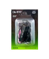 QVLR12-2BL 12V LED Load Resistor