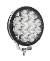 QVSL760 60W High Powered LED Spotlight – Spot Beam
