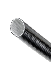 QVSSR010 10mm Guard Shield Fibreglass Sleeving