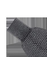 QVSSU030 30mm Guard Shrink Heat-Shrinkable Sleeving