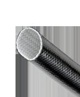 QVSSR012 12mm Guard Shield Fibreglass Sleeving