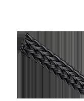 QVSSX006 6mm Guard Flex Anti-Fraying Sleeving