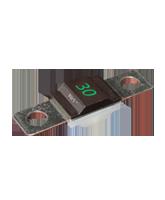 QVMID30BL 30 Amp Midi Fuse
