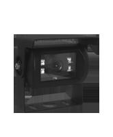 QVCM73 CCD Colour Reverse Camera