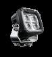 WorklightLED_zoom_0000_QVWL40HD