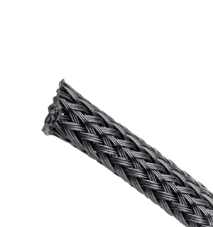 split-tubing_zoom_0000_QVSSX006