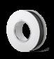split-tubing_zoom_0000_QVSSX_Roll