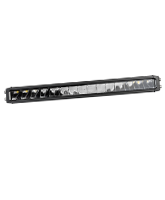 QVWL150D 150W LED Light Bar – Driving Beam