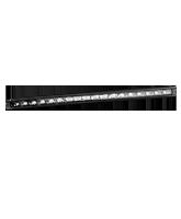 QVWL90D 90W Mini LED Light Bar – Driving Beam