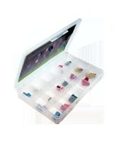 QVFLKIT Fusible Link Assortment Kit