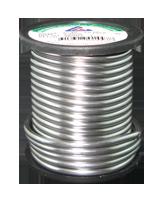 SDR406032 3.2mm Diameter Resin Core Solder – 40% tin, 60% lead