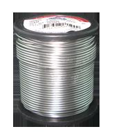 SDR604016 1.6mm Diameter Resin Core Solder – 60% tin, 40% lead