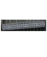 "LEDB1203C 120W 21.5 "" LED Light Bar – Combo Beam"